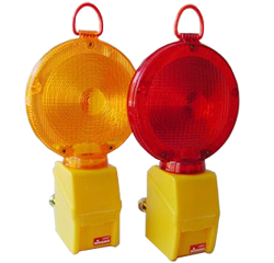 Find our products belonging to the category Safety Lamps & Batteries - MonoLight LED