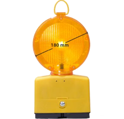 Find our products belonging to the category Safety Lamps & Batteries - Nitra LED
