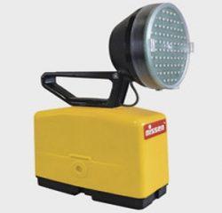 Hand Lamp LED
