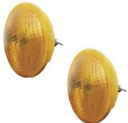Multi-Light 220 mm LED