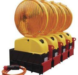 Star-Flash LED Type 627